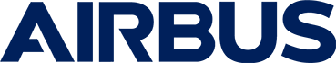 Airbus_Logo_2017