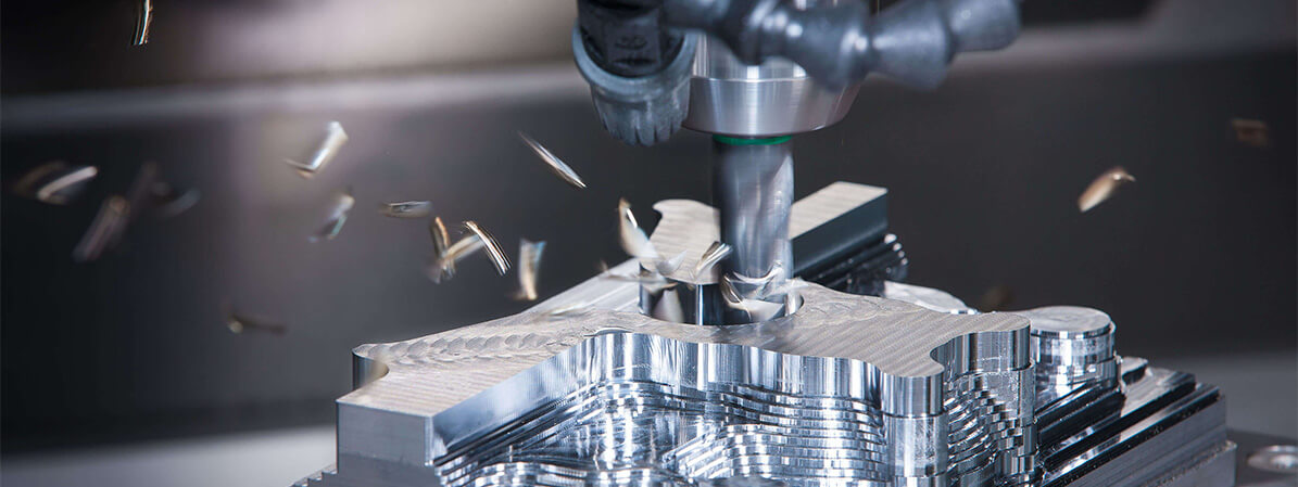 cnc-machining-wide