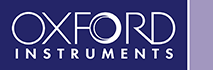 oxford-instruments-logo