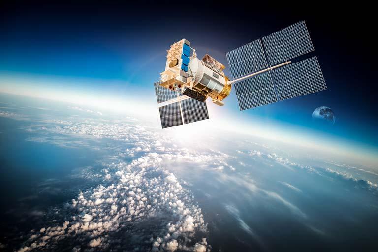 services-satellite